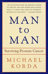 Man to Man: