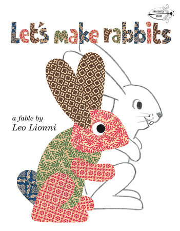 LET'S MAKE RABBITS