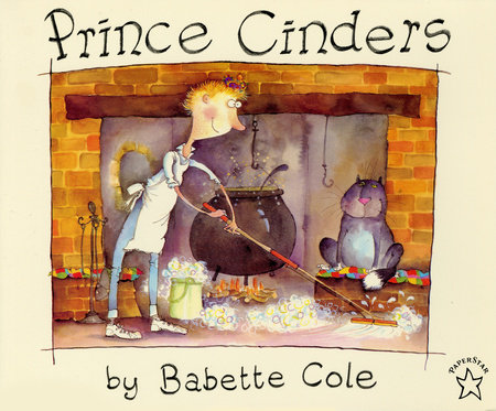 Prince Ciders