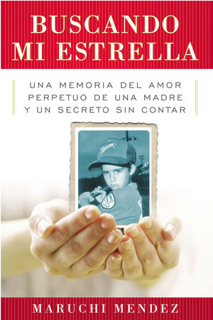 Buscando Mi Estrella by Maruchi Mendez