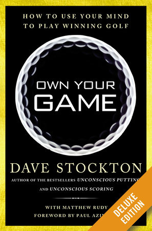 Own Your Game