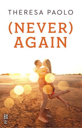 (Never) Again
