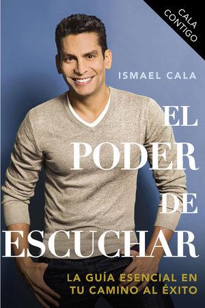 CALA Contigo by Ismael Cala
