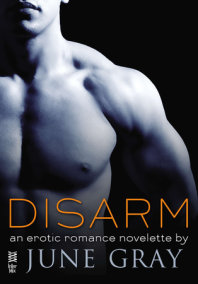 Disarm (Disarm #1)