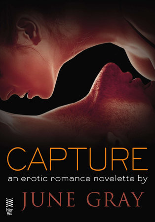 Capture (Disarm #6) by June Gray
