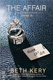 The Affair: Week 8