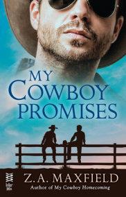 My Cowboy Promises