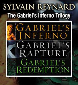 Gabriel's Inferno Trilogy