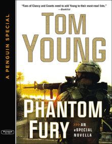 Phantom Fury