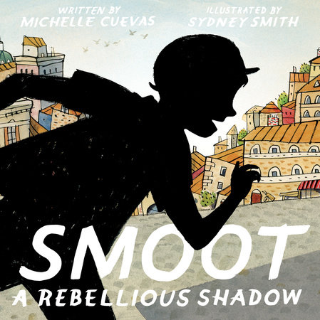 Smoot by Michelle Cuevas