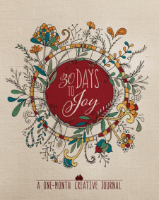 30 Days to Joy
