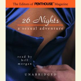 26 Nights