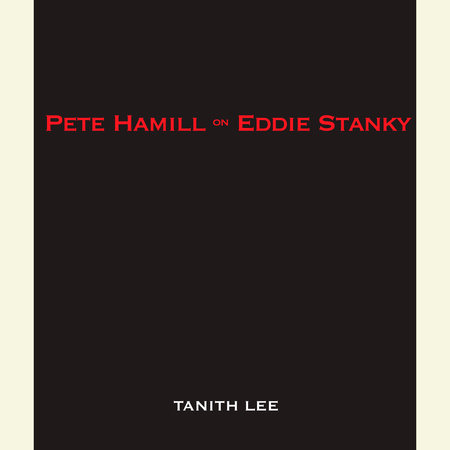 Pete Hamill on Eddie Stanky by Pete Hamill