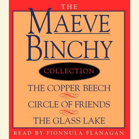 Maeve Binchy Value Collection by Maeve Binchy