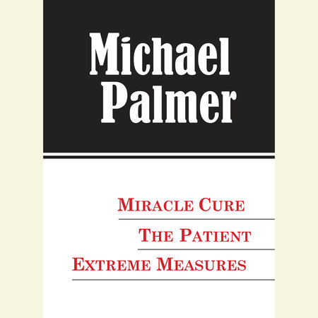 The Michael Palmer Value Collection by Michael Palmer