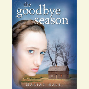 The Goodbye Season