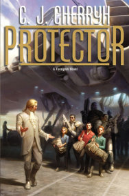 Protector