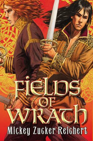 Fields of Wrath