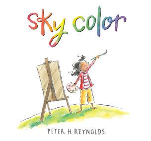Sky Color