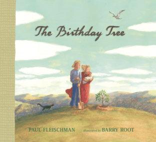The Birthday Tree