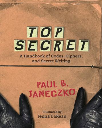 Top Secret by