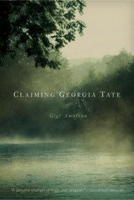 Claiming Georgia Tate