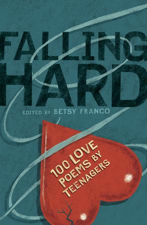 Falling Hard by