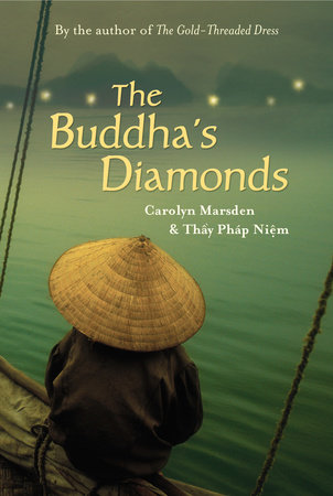 The Buddha's Diamonds