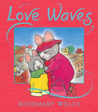 Love Waves