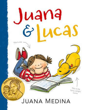 Image result for Juana & Lucas