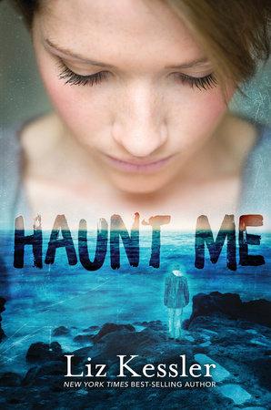 Haunt Me