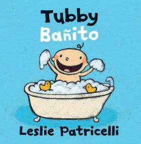 Tubby / Bañito