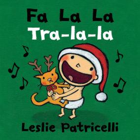 Fa La La/Tra-la-la