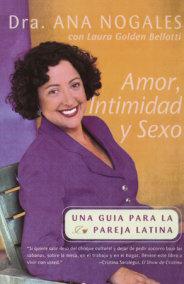 Amor, Intimidad y Sexo