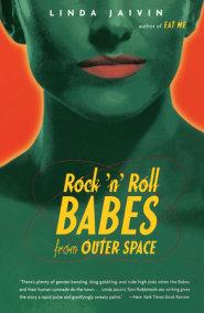 Rock 'N' Roll Babes