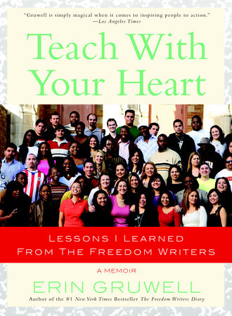 Teach with Your Heart