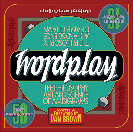 Wordplay by John Langdon