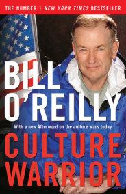 Culture Warrior