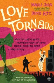 Love Tornado