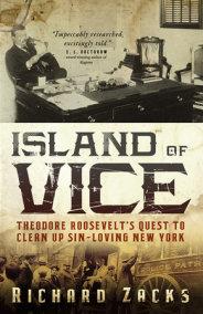 Island of Vice