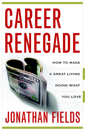 Career Renegade