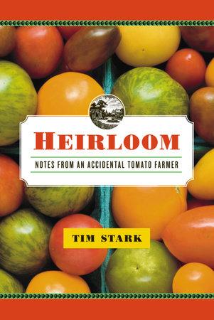 Heirloom by Tim Stark
