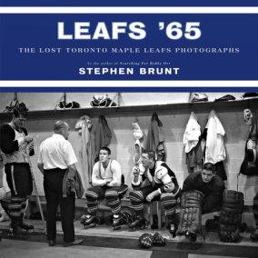 Leafs '65