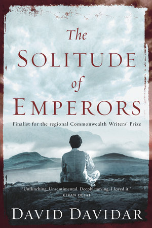 The Solitude of Emperors