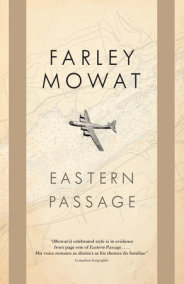 Eastern Passage