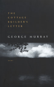 The Cottage Builder's Letter