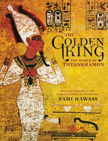 The Golden King