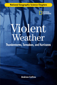Science Chapters: Violent Weather