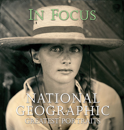In Focus by National Geographic Society
