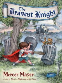 The Bravest Knight
